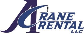 A. Crane Rental, LLC