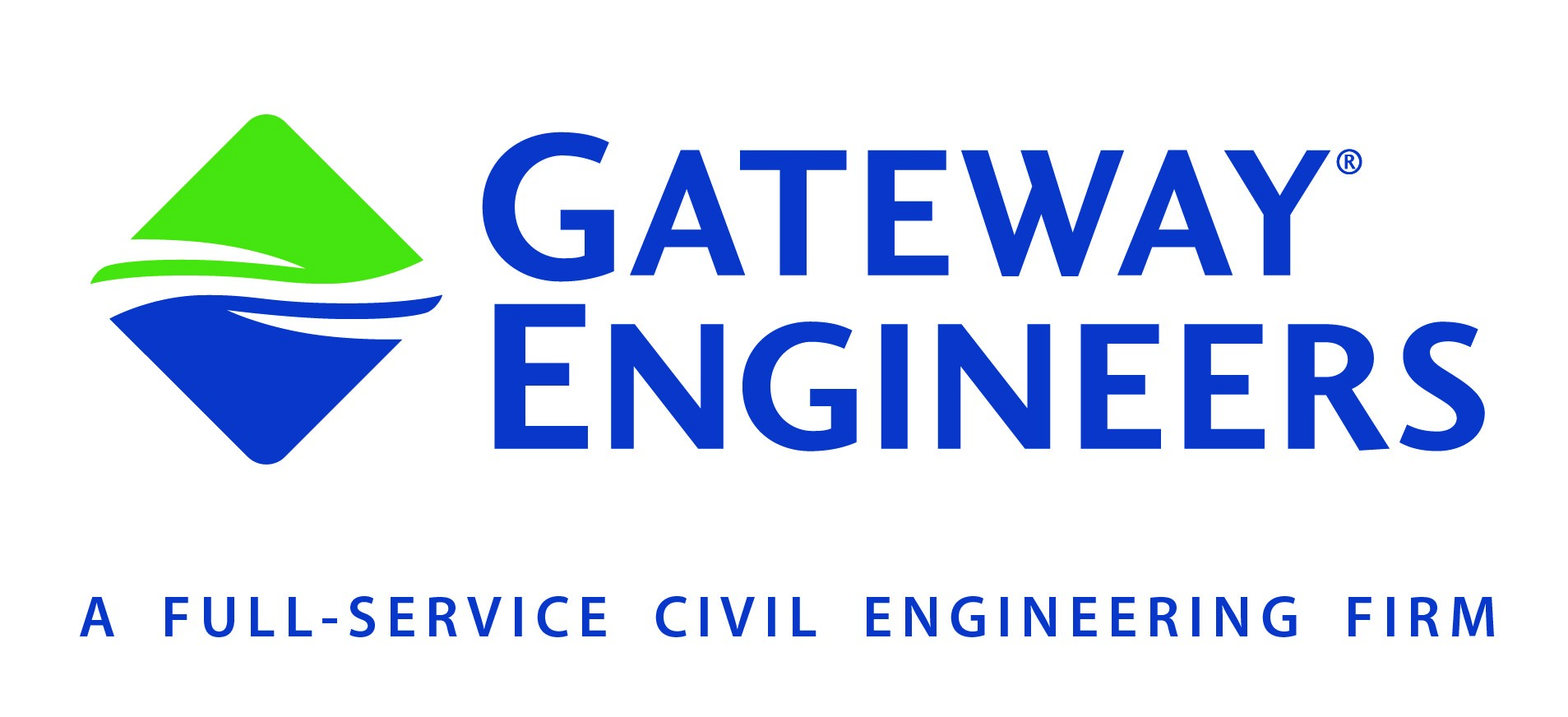 The Gateway Engineers, Inc.