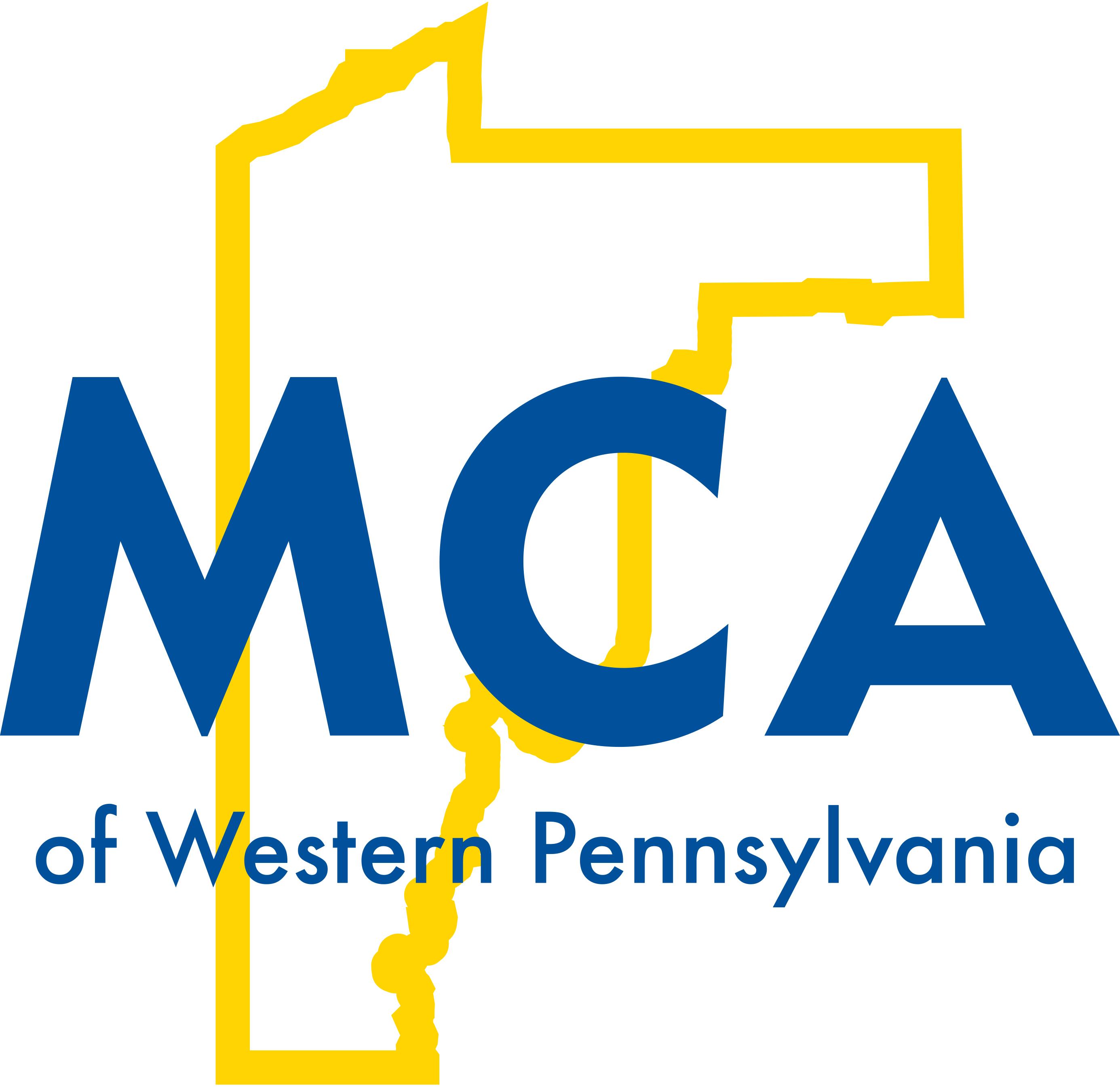 Mechanical Contractors Association