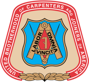 Eastern Atlantic States Regional Council of Carpenters